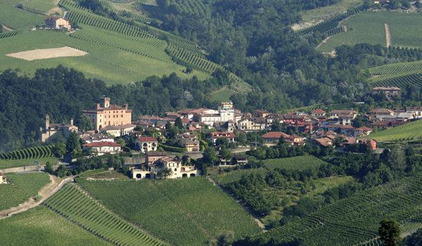 itinerari vino 02 small