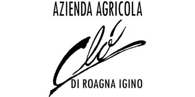 Azienda Agricola Roagna Igino
